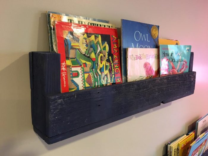 book-shelf-close