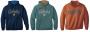 cabelas hoodies
