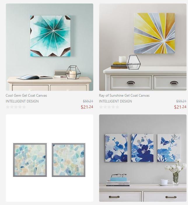 capture wall art sale