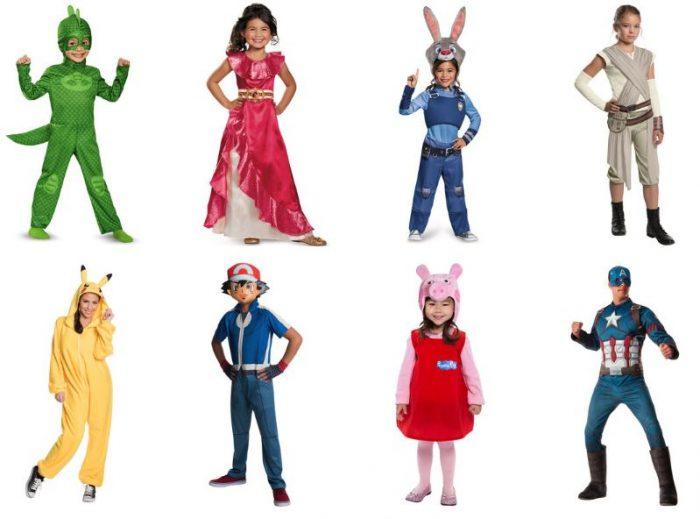 costume supercenter 2016 new arrivals