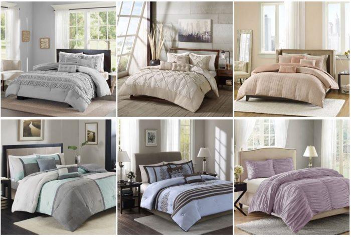 designer living warehouse bedding sale
