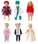 doll-clothing-sale