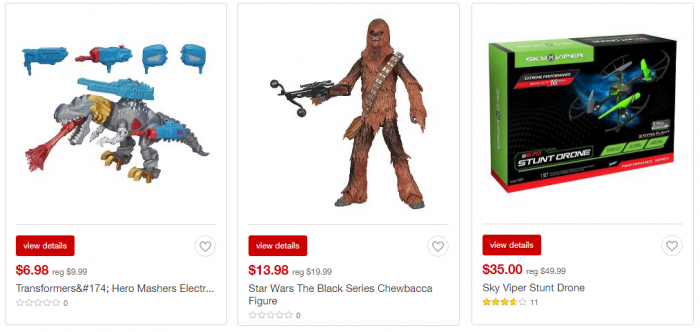 Target Toys For Boys : Toy clearance up to off utah sweet savings