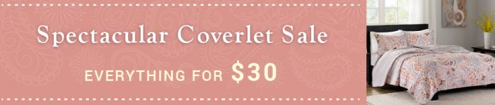 0038646_coverlet-sale