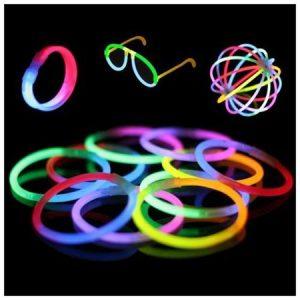 100-8-premium-glow-stick-bracelets