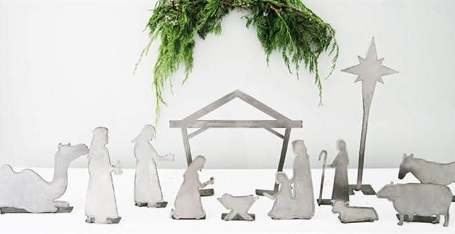 12-piece-metal-christmas-nativity-set