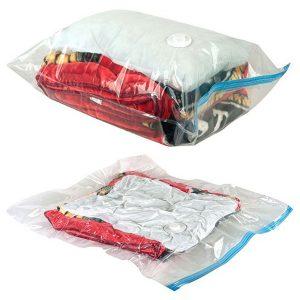 2-pack-sto-away-gigantic-space-saving-vacuum-bags