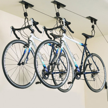 2-racor-bike-ceiling-lifts