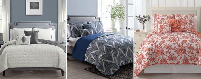 5-piece-bedding-quilt-sets