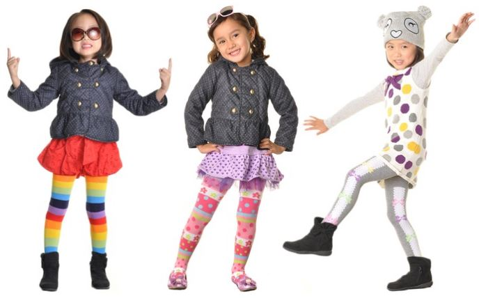 angelina-girls-winter-tights-6-pack