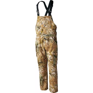 cabelas-mens-uninsulated-bibs-western