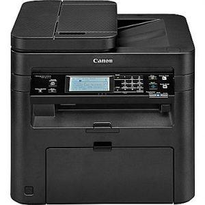 canon-imageclass-mono-laser-printer