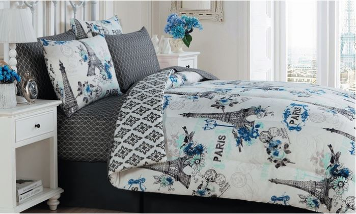 cherie-bed-in-a-bag-set-8-piece