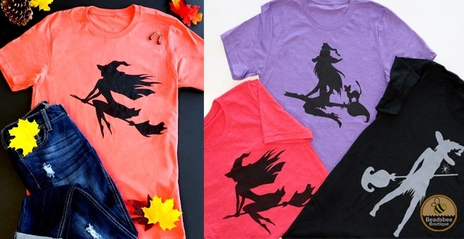 chic-witches-tee