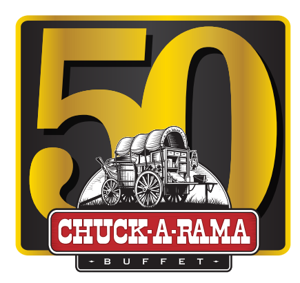 chuck-a-rama-50