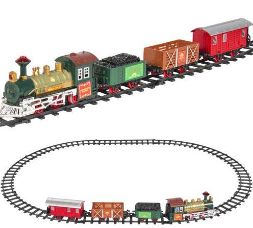 classic-train-set