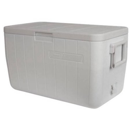 coleman-48-qt-inland-performance-series-marine-cooler