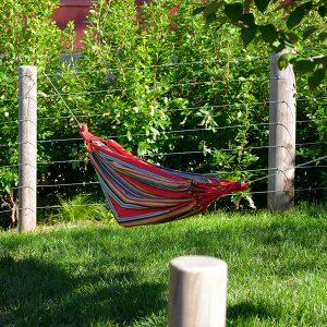 cotton-canvas-multi-colored-lounge-hammock