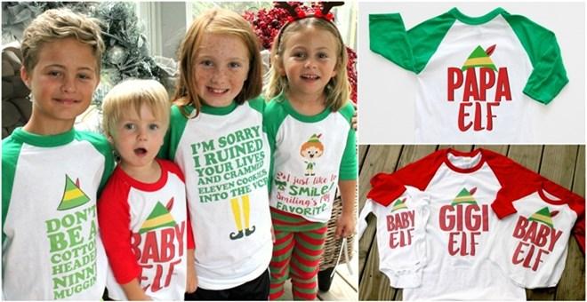 custom-elf-raglans
