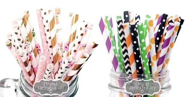 designer-straw-multi-packs