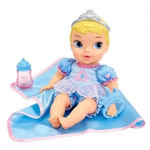 disney-princess-cinderella-my-first-bedtime-baby-doll