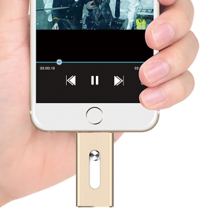dual-usb-flash-drive-for-iphones-and-ipads