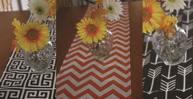 fall-table-runners