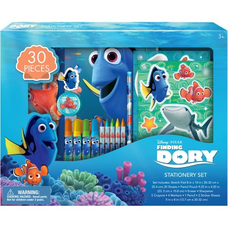 finding-dory-school-stationary-bundle