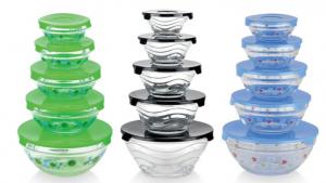 glass-nesting-bowls-with-lids-set