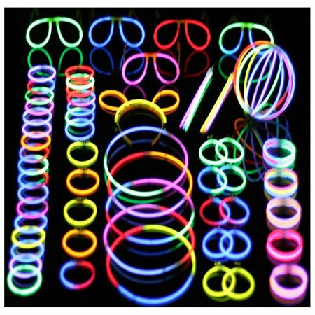 glow-stick-party-pack