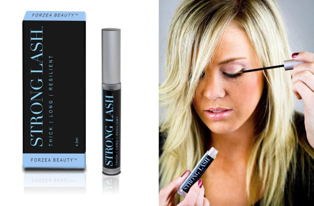 grow-your-lashes-formula