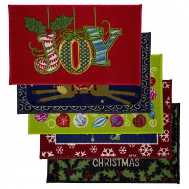 holiday-17-x-29-outdoor-doormats