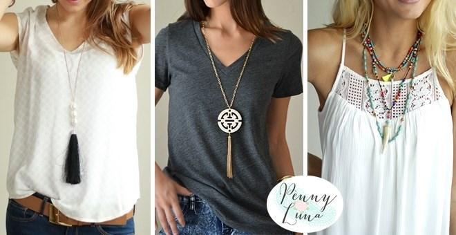 huge-necklace-blowout
