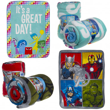 inside-out-or-avengers-throw-blankets