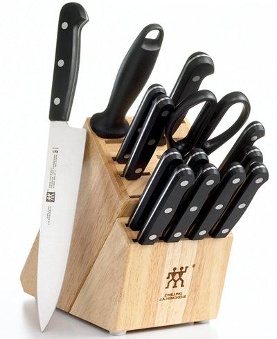 j-a-henckels-zwilling-knife-block-set-15-piece
