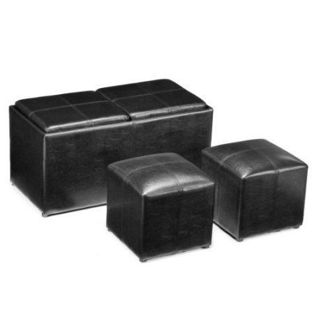 jameson-double-storage-ottoman-with-tray-tables