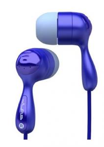 jlab-jbuds-hi-fi-noisereducing-ear-buds-2-pack