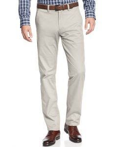 kenneth-cole-reaction-pants