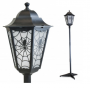 lighted-lamp-post-halloween-decoration