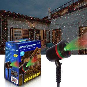laser-storm-home-laser-light-display