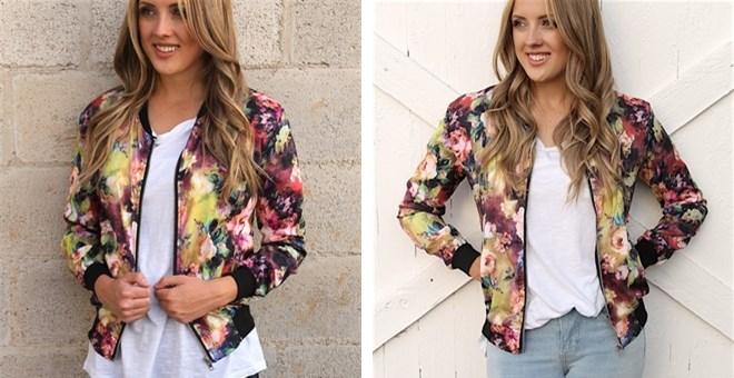 light-weight-floral-bomber-jackets-19-99-reg-49-99