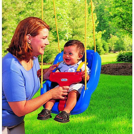 little-tikes-snug-n-secure-2-in-1-outdoor-baby-swing