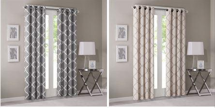 madison-park-window-curtain-pair
