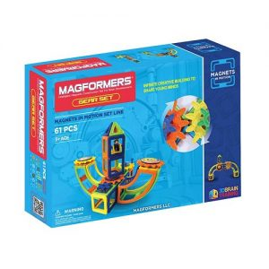 magformers-61-pc-opaque-magnets-in-motion-set