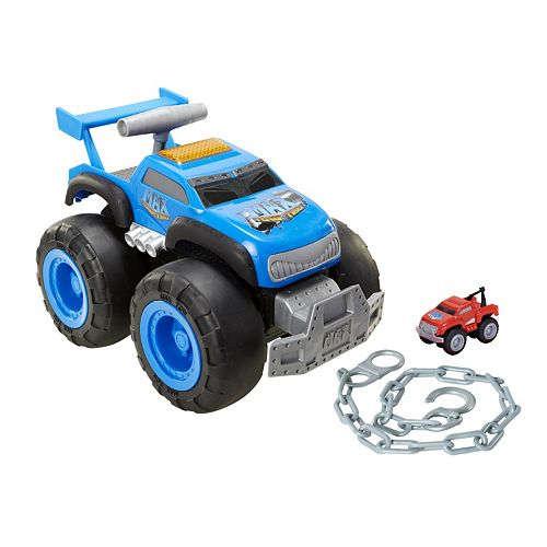 max-tow-truck-turbo-speed-mini-hauler-set