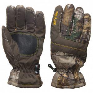 mens-hot-shot-realtree-camo-waterproof-gloves