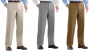 mens-croft-barrow-easy-care-classic-fit-flat-front-pants