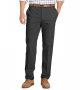 mens-performance-stretch-chino-pants