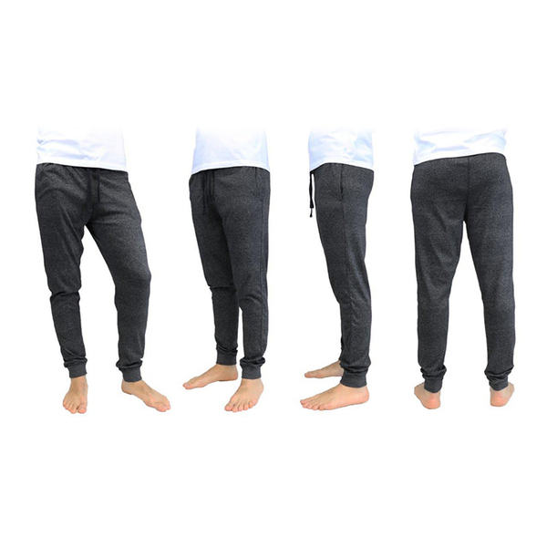 mens-soft-knit-marled-jogger-lounge-pants-slim-fit