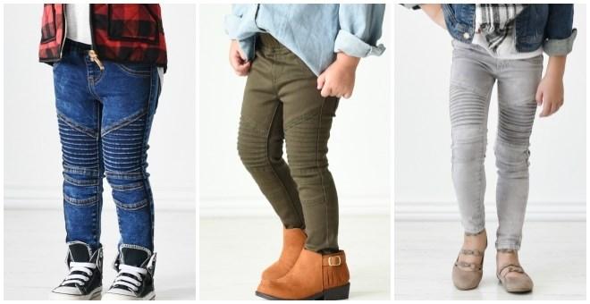moto-denim-leggings-for-kids
